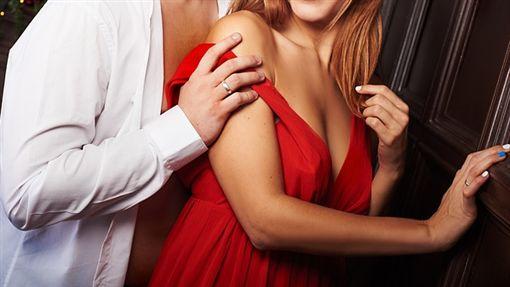「偷情刺激」易怀孕?妇产科医师揭密:跟频率有关系