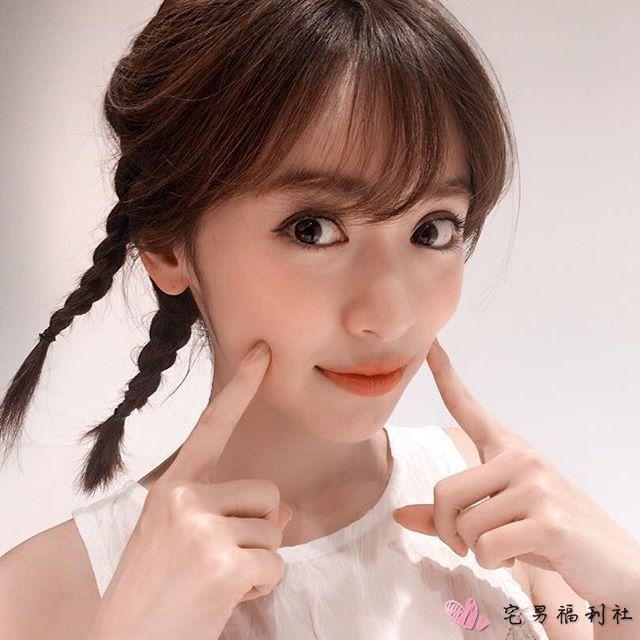 北川绘里香 a片中的新生代性感女优